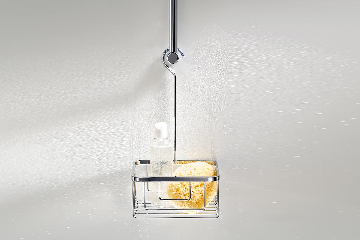 Magasin robinetterie paris for Accessoires salle de bain paris