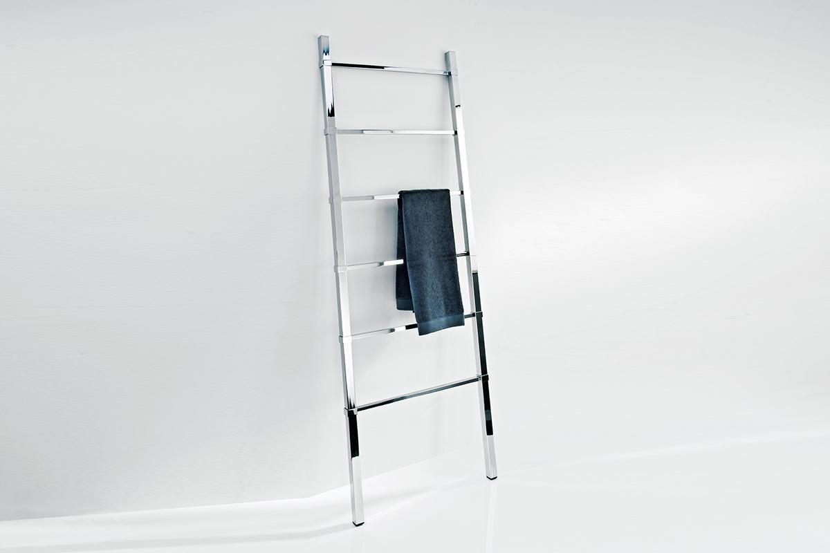 Bath shop boutique accessoires salle de bains baignoires for Porte douche battante paris