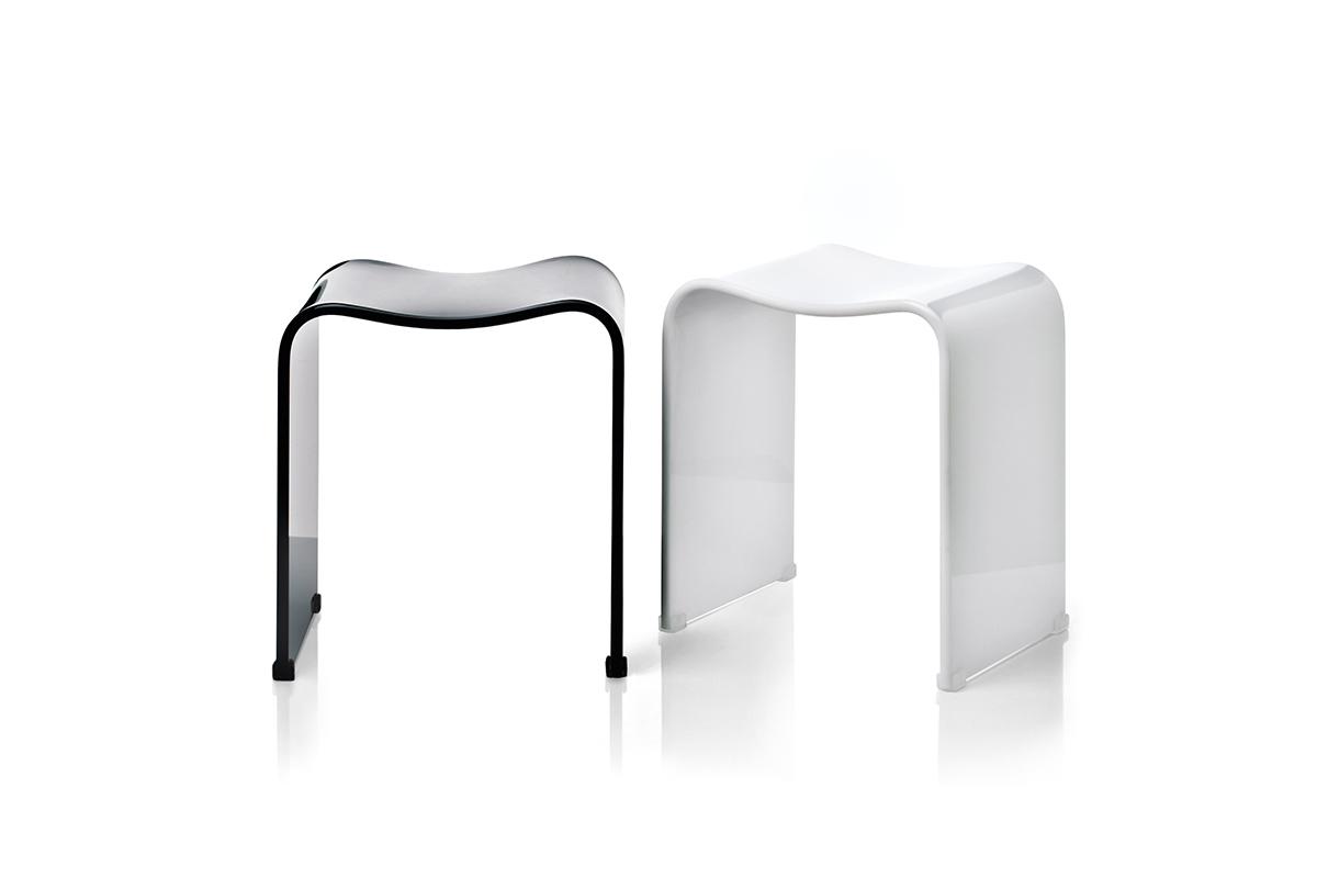 bath shop boutique accessoires salle de bains baignoires douches hammam robinetteries paris 16. Black Bedroom Furniture Sets. Home Design Ideas
