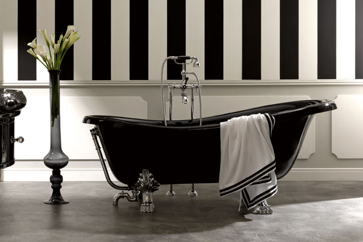 bath shop boutique baignoires accessoires salle de bains douches hammam robinetteries paris 16. Black Bedroom Furniture Sets. Home Design Ideas