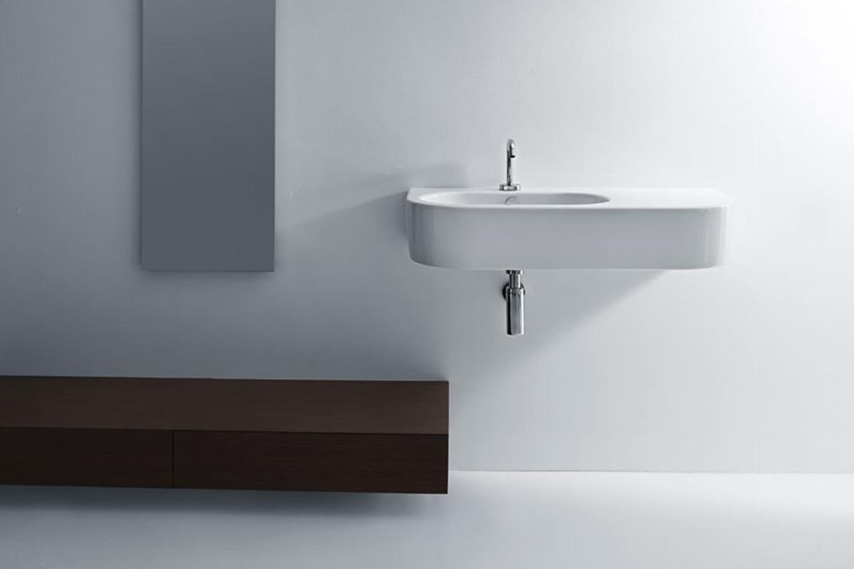 Bath shop boutique lavabos accessoires salle de bains for Accessoires lavabo salle bain