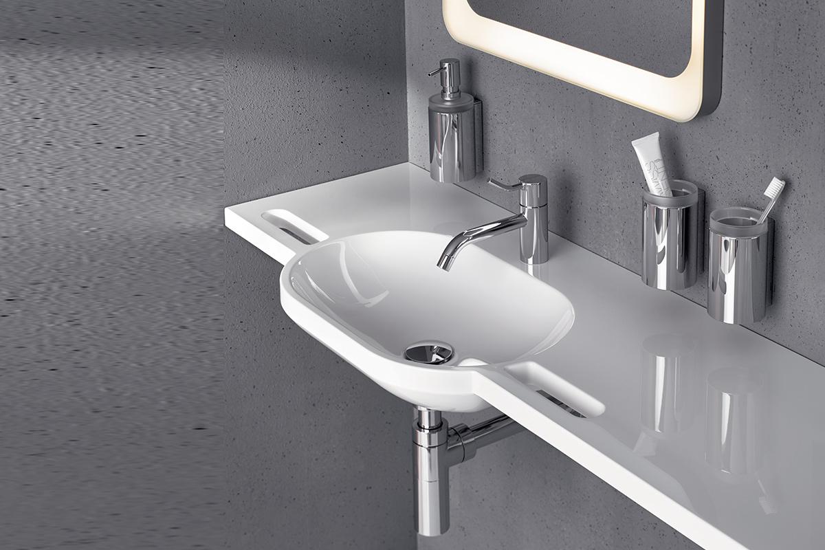 Bath shop boutique lavabos accessoires salle de bains for Accessoires salle de bain paris