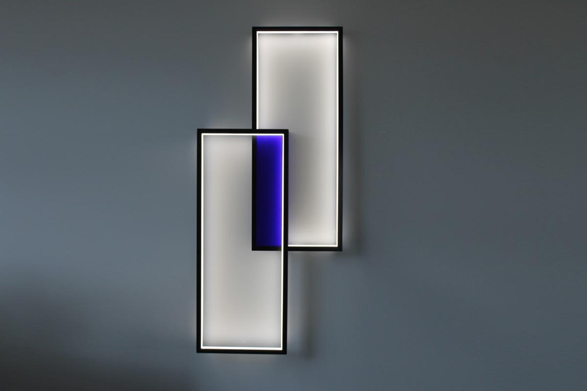 bath shop boutique luminaires accessoires salle de bains baignoires douches hammam. Black Bedroom Furniture Sets. Home Design Ideas