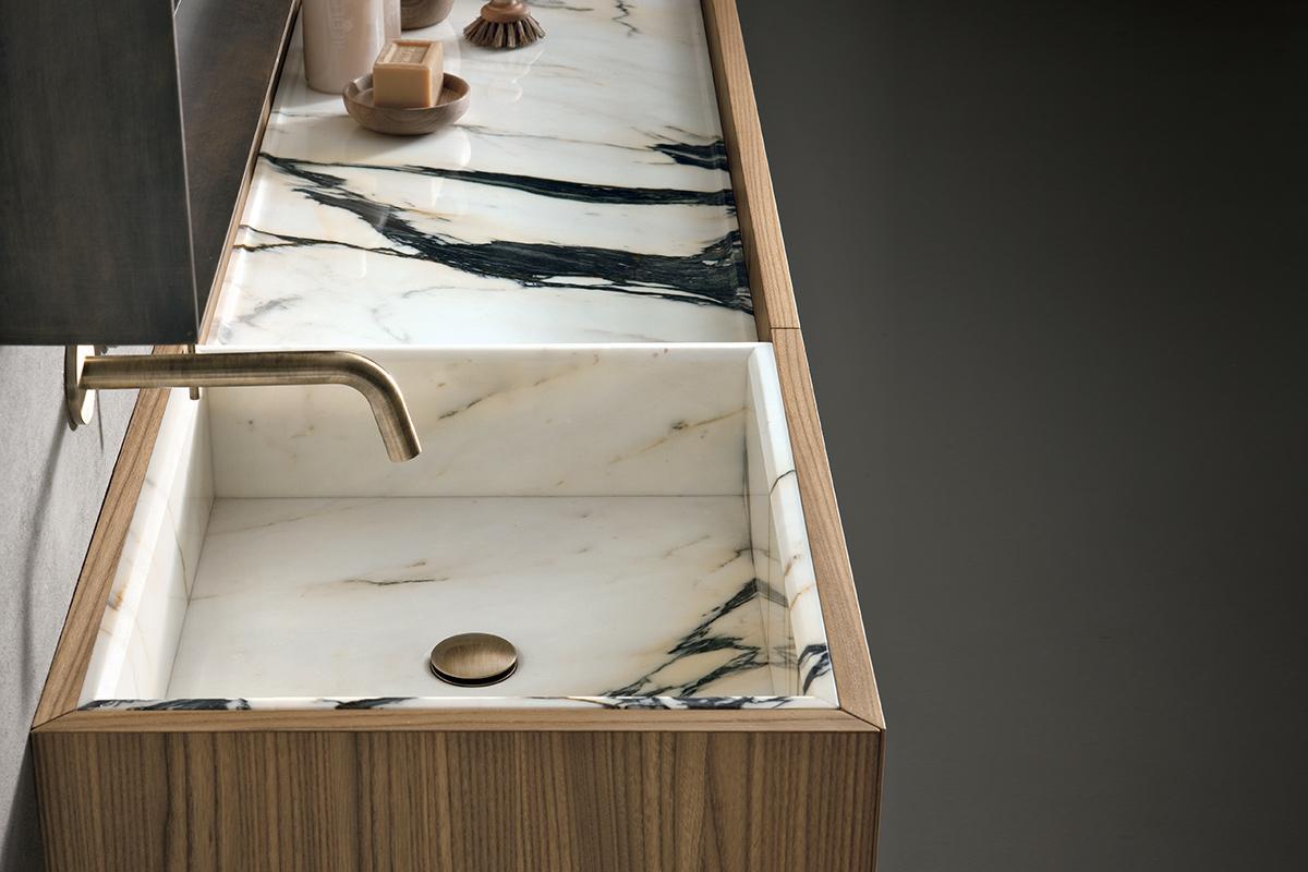 bath shop boutique meubles de salle de bains baignoires douches hammam robinetteries paris 16. Black Bedroom Furniture Sets. Home Design Ideas