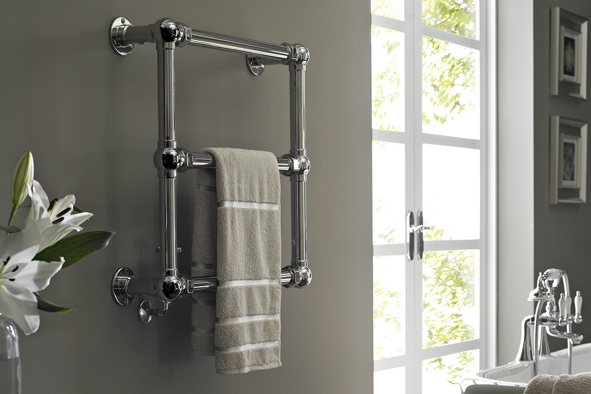 bath shop boutique radiateurs de salle de bains baignoires douches hammam robinetteries. Black Bedroom Furniture Sets. Home Design Ideas