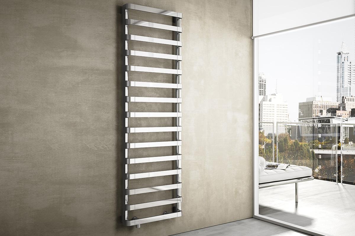 bath shop boutique radiateurs de salle de bains. Black Bedroom Furniture Sets. Home Design Ideas