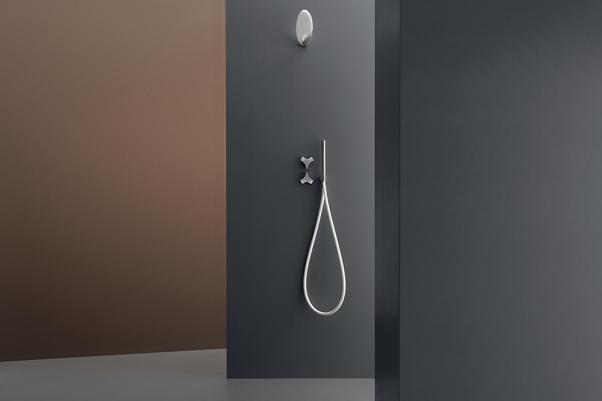 Bath Shop boutique robinetterie de salle de bains baignoires