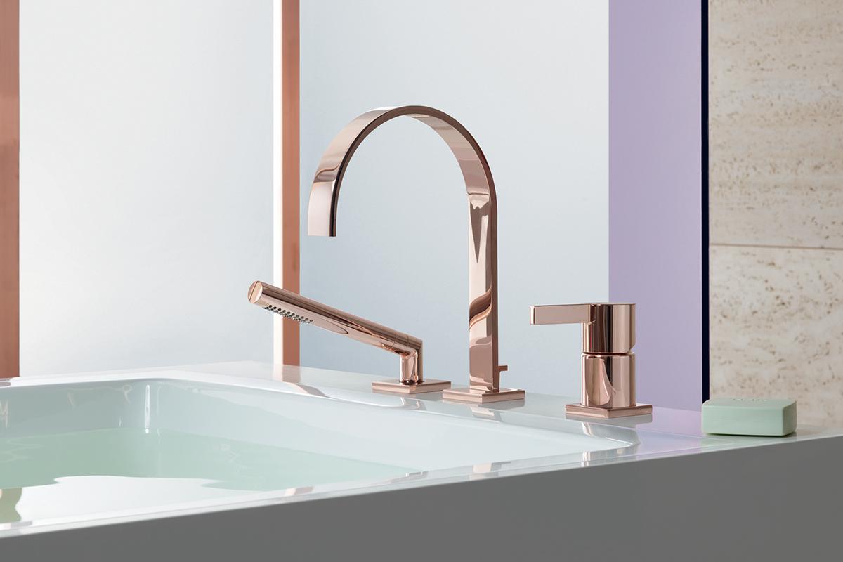 Bath shop boutique robinetterie de salle de bains for Boutique salle de bain