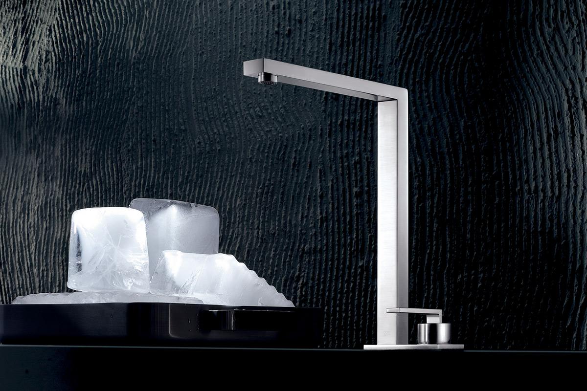 Bath shop, boutique robinetterie de salle de bains, baignoires ...