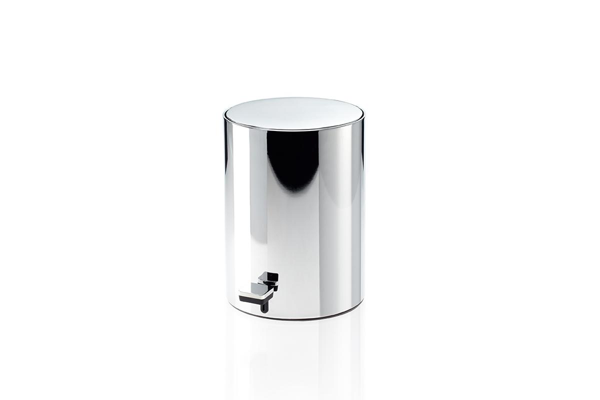 bath shop boutique accessoires pour votre salle de bains paris 16. Black Bedroom Furniture Sets. Home Design Ideas