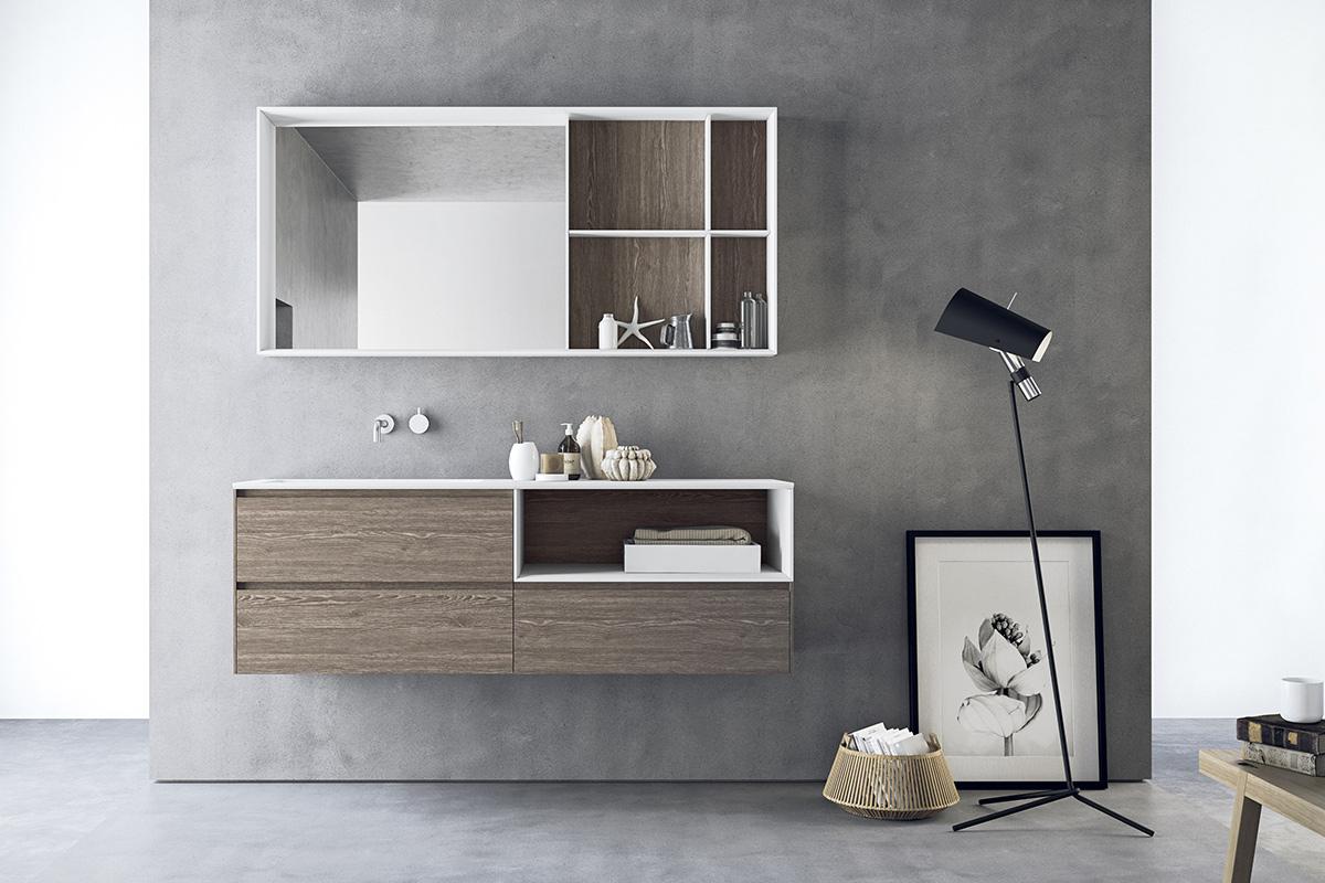 Bath shop boutique meubles pour votre salle de bains - Boutique salle de bain ...
