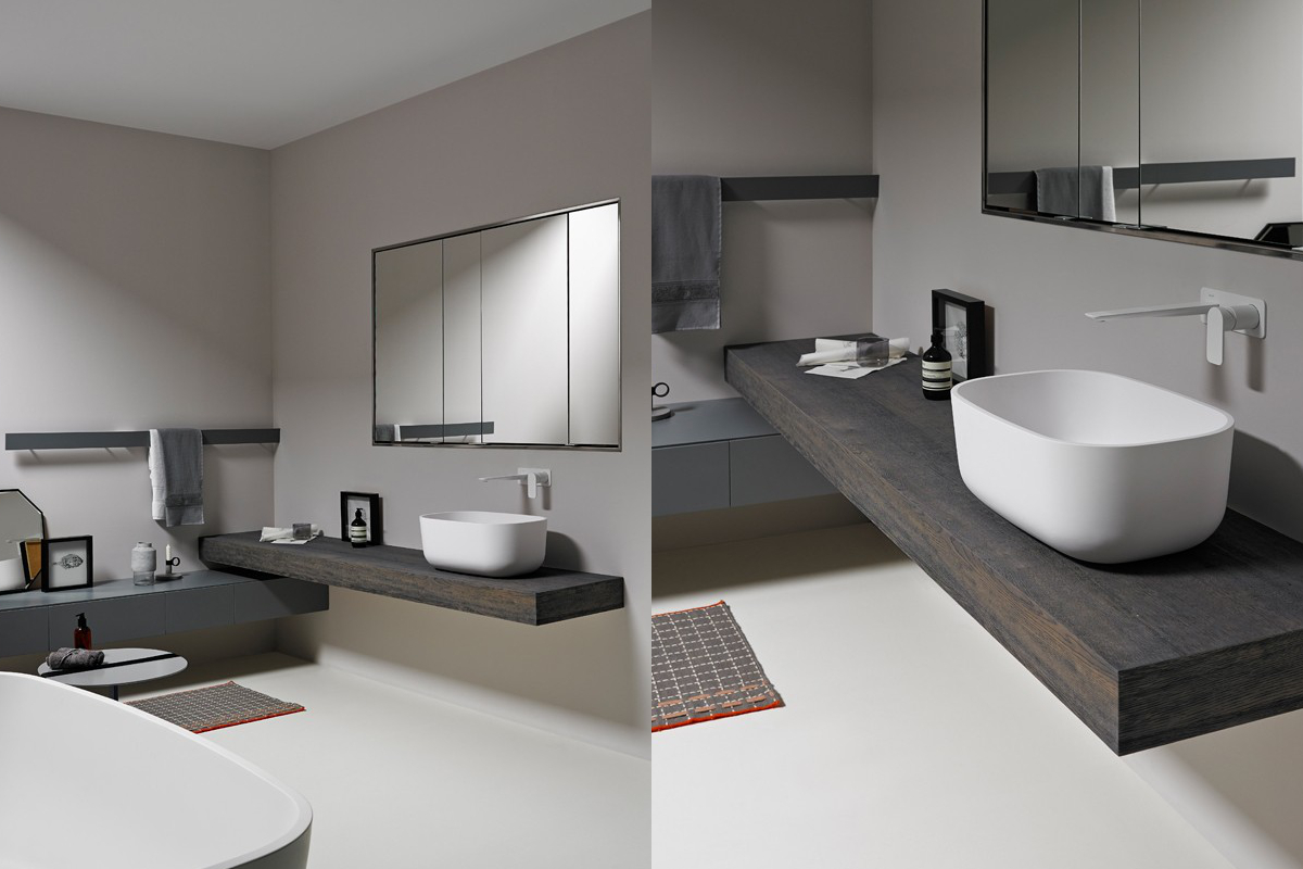 Plan De Toilette Salle De Bain bath shop, boutique meubles pour votre salle de bains, paris 16