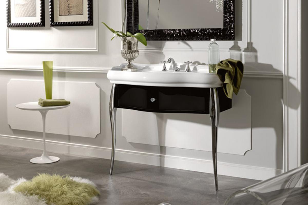 bath shop boutique lavabos pour votre salle de bains paris 16. Black Bedroom Furniture Sets. Home Design Ideas
