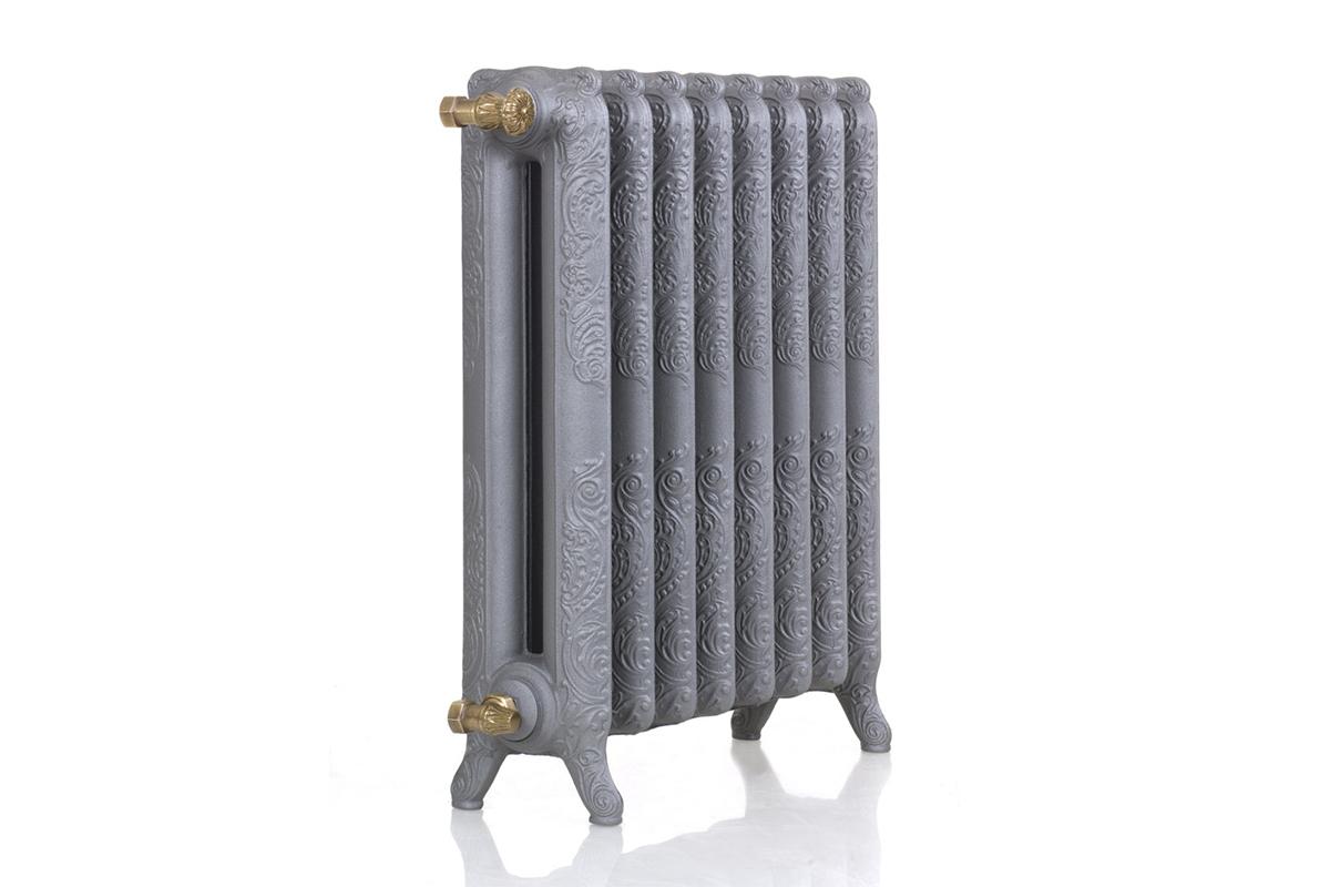 bath shop boutique radiateurs pour votre salle de bains paris 16. Black Bedroom Furniture Sets. Home Design Ideas