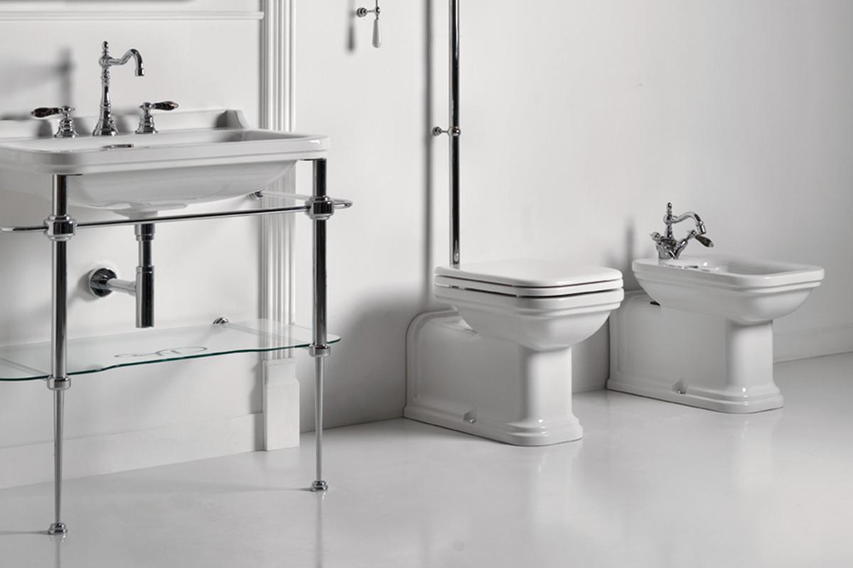 Bath shop boutique accessoires salle de bains wc for Accessoires de salle de bain paris