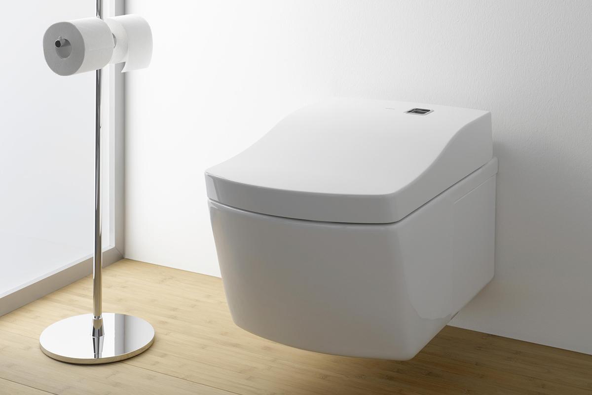 Bath shop boutique accessoires salle de bains wc for Accessoires salle de bain paris 16