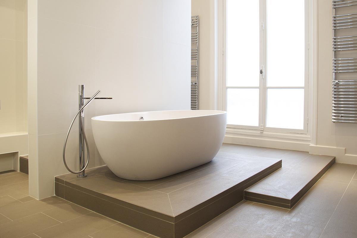 Bath shop, photos de salle de bains design, images réalisations ...
