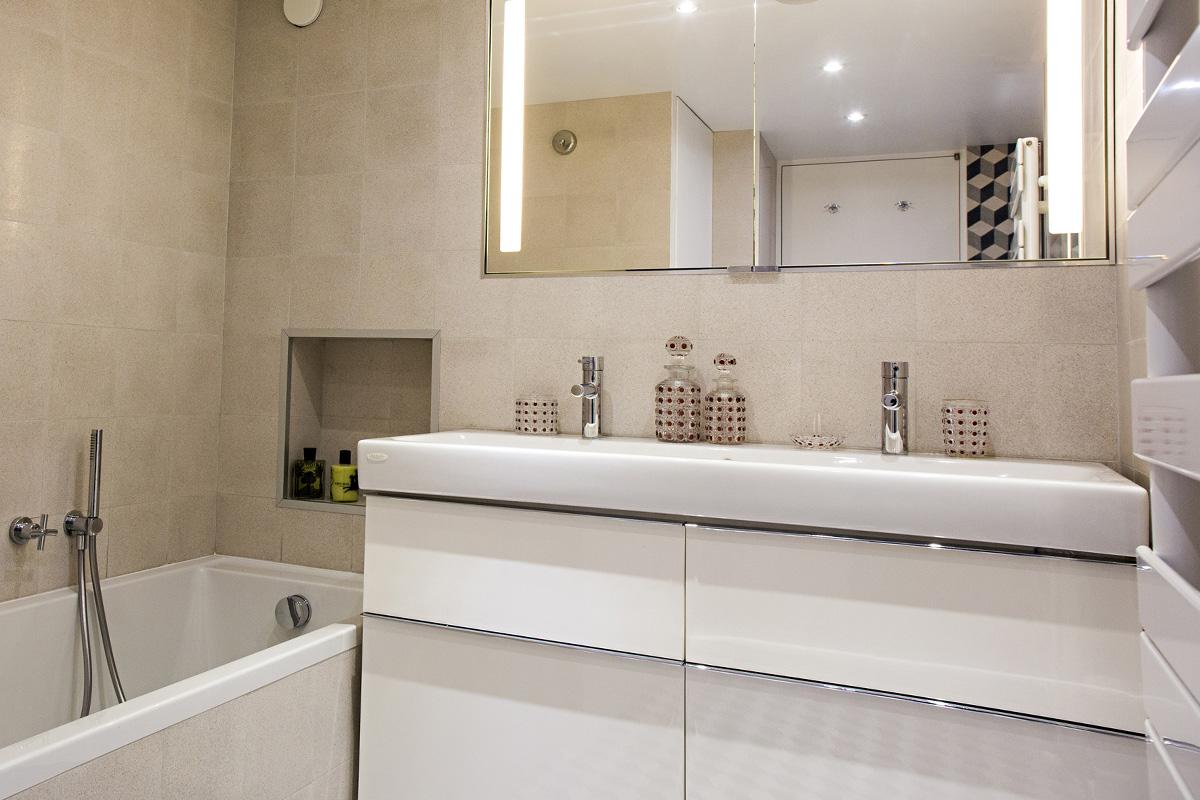 Bath shop photos de salle de bains design images - Salle de bains enfants ...